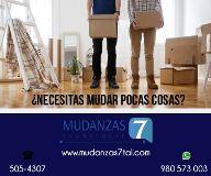 Fotos de MUDANZAS7