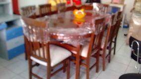 Foto de Muebles en melamina arequipa Arequipa