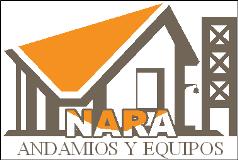NARA ANDAMIOS Y EQUIPOS Lima