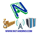 Net Andino SAC - Huaraz Huaraz