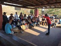 Foto de Oro Travel Peru