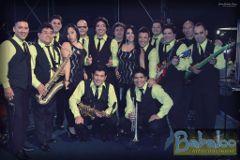 Foto de Orquesta Babaloo Internacional