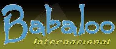 Orquesta Babaloo Internacional Lima