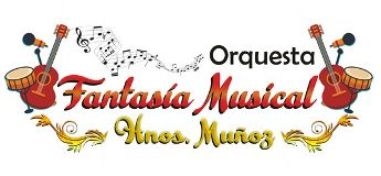 ORQUESTA FANTASIA MUSICAL Lima