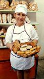 Foto de Panadería Manco Inca
