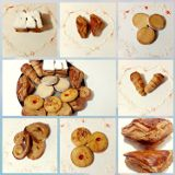 Fotos de Panadería Manco Inca