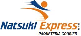 Paqueteria Courier Natsuki Express S.A.C Lima