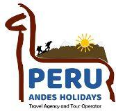 Perú Andes Holidays Huaraz