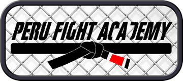 Peru Fight Academy Lima