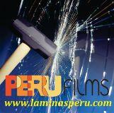 Foto de Perufilms servicios generales s.a.c.