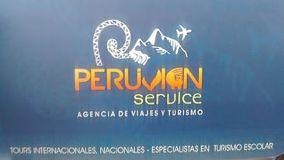 Foto de Peruvian Service