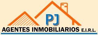 PJ Agentes Inmobiliarios Lima