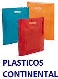 Plásticos Continente Arequipa EIRL Arequipa