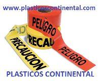 Foto de Plásticos Continente Arequipa EIRL