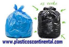 Fotos de Plásticos Continente Arequipa EIRL
