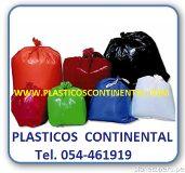 Foto de Plásticos Continente Arequipa EIRL Arequipa