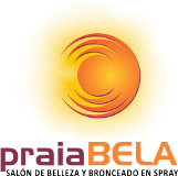 Praiabela Salon de Belleza Piura