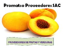 PROMATSO PROVEEDORES SAC Lima