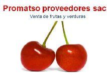 Foto de PROMATSO PROVEEDORES SAC