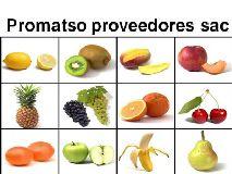 Fotos de PROMATSO PROVEEDORES SAC