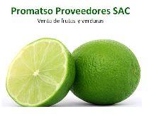 Foto de PROMATSO PROVEEDORES SAC Lima