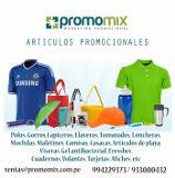 Fotos de PROMOMIX SAC