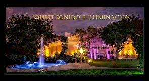 Foto de QUEST sonido e iluminacion Arequipa