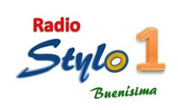 Radio Stylo 1 buenisima Maynas