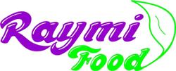 Raymi Food Lima
