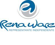 Rena Ware Arequipa - Distribuidora Oficial de Ollas Rena Ware Arequipa