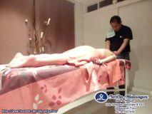 Fotos de Sala  de Masajes SeDa Massages Piura