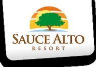 Sauce Alto Resort - Cieneguilla Lima