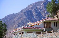 Foto de Sauce Alto Resort - Cieneguilla