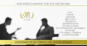 Foto de Service Legal Club S.A.C