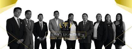 Fotos de Service Legal Club S.A.C