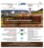 Foto de Servicios Analíticos Generales S.A.C.