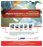 Fotos de Servicios Analíticos Generales S.A.C.