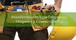 SERVICIOS Y SOLUCIONES CHICLAYO E.I.R.L. Chiclayo