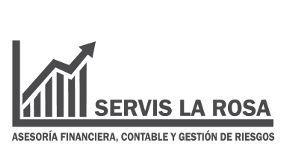 Servis la Rosa E.I.R.L Lima
