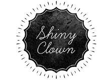 shinyclown Lima