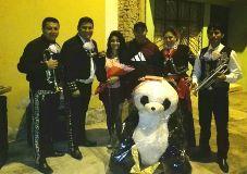 Mariachi chiclayo reyes 2017 Chiclayo