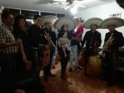 Foto de Mariachi chiclayo reyes 2017 Chiclayo