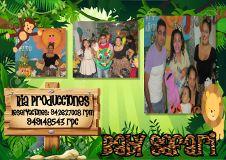 Foto de Shows Cristianos Ria Producciones