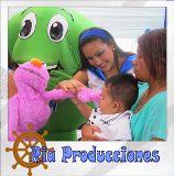 Foto de Shows Cristianos Ria Producciones Trujillo