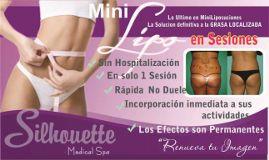 Foto de Silhouette Salon y Medical Spa