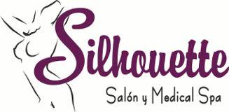 Foto de Silhouette Salon y Medical Spa Huancayo