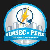 SIMSEC PERU Electricistas e informáticos Huamanga