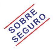SOBRE SEGURO Cusco