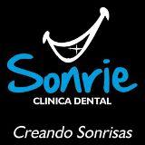 Sonrie clinica Dental Arequipa