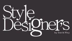 STYLE DESIGNER'S Arequipa